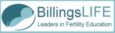 The Billings Life Leaders in Fertility Education